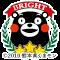 ブライト企業 熊本 株式会社 興和測量設計
