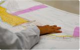 会社案内 株式会社 興和測量設計